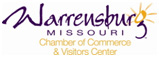 Warrensburg Chamber