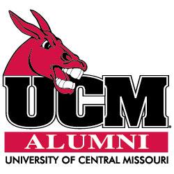UCM Alumni