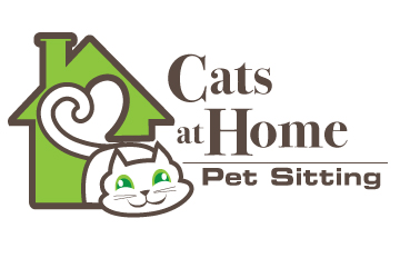 Cats At Home Pet Sitting